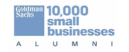 Goldman Sachs 10,00 Small Businesses