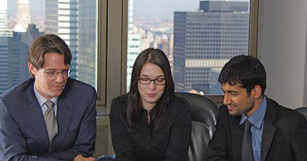 Three ways Cloud solutions can benefit your workplace collaboration