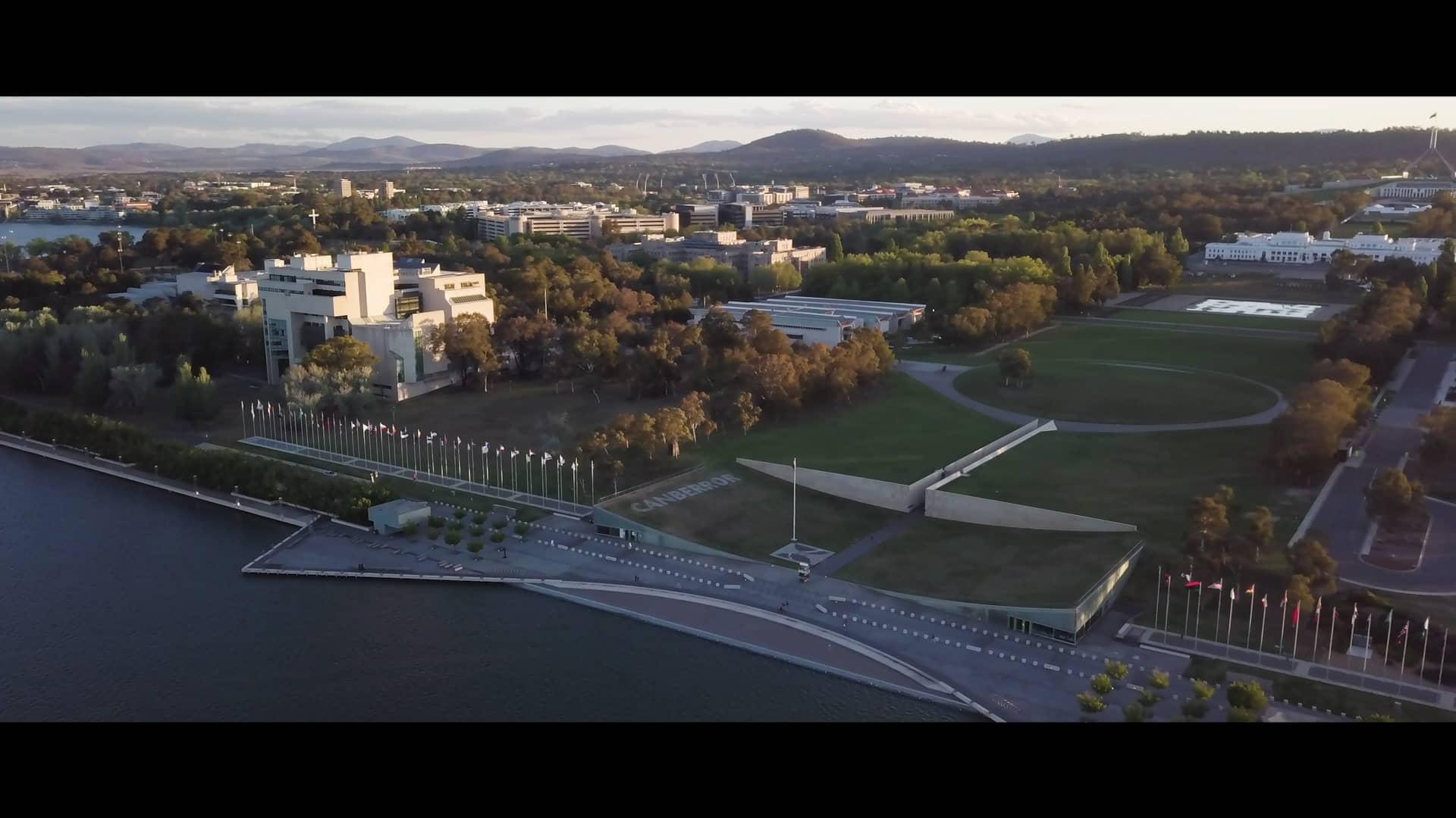 Australian National University (ANU) addresses the computing demands of genome research